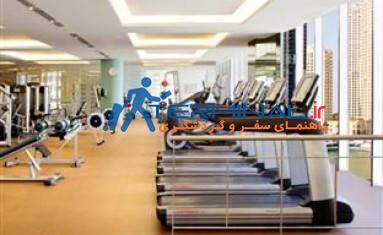 files_hotelPhotos_172091_130219141242863_STD[531fe5a72060d404af7241b14880e70e].jpg (383×235)
